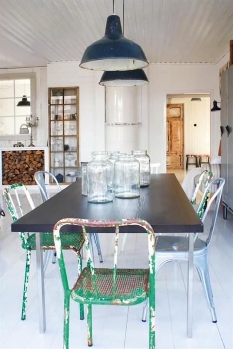 La transformación de un apartamento en Suecia-03