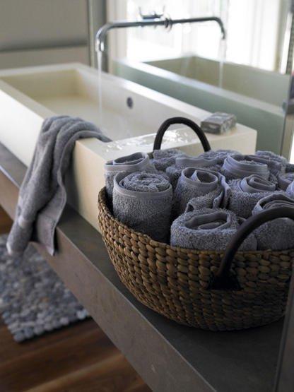 Organiza el baño con cestas04