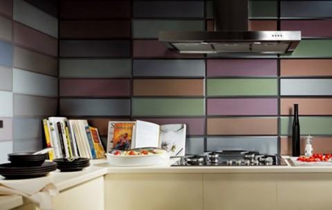 Cinco propuestas para azulejos de cocina02