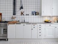 imagen 5 azulejos de cocina