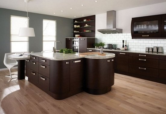 cinco-cocinas-marmol-y-granito-05 | Guía para Decorar