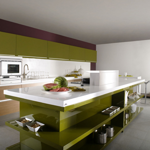 decoración de cocinas 2