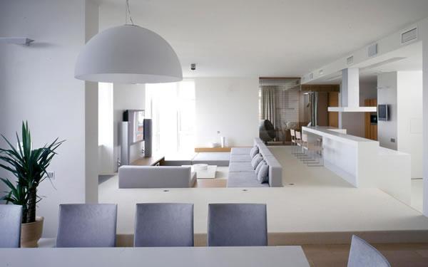 Cocinas abiertas 4