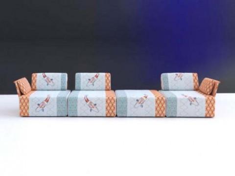 Los sofás Sushi-03