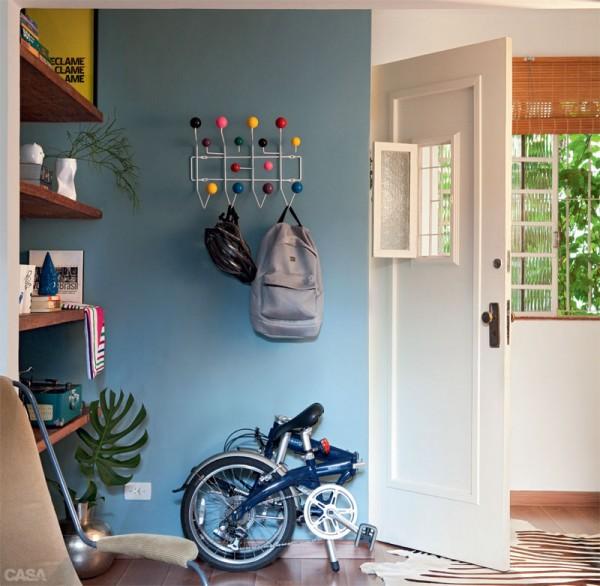 como-incluir-su-bicicleta-en-la-decoracion-de-la-casa-05
