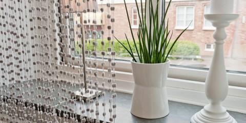 Ideas para decorar con objetos blancos04