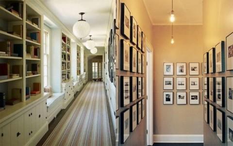 A decorar los pasillos-01