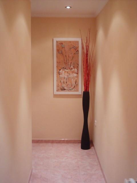 A decorar los pasillos-07