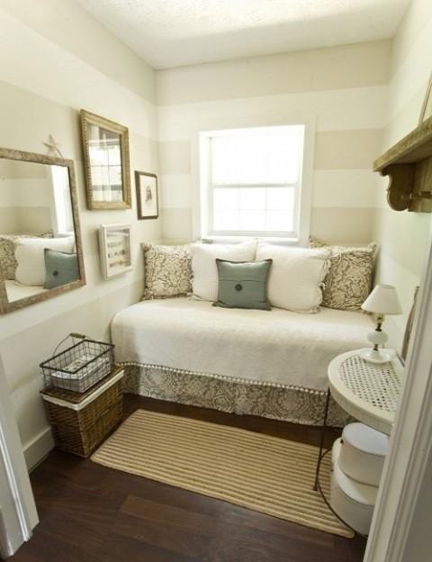 Consejos para aprovechar el espacio en dormitorios03