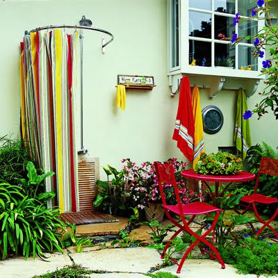 Ideas para duchas al aire libre02