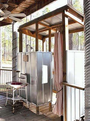 Ideas para duchas al aire libre04