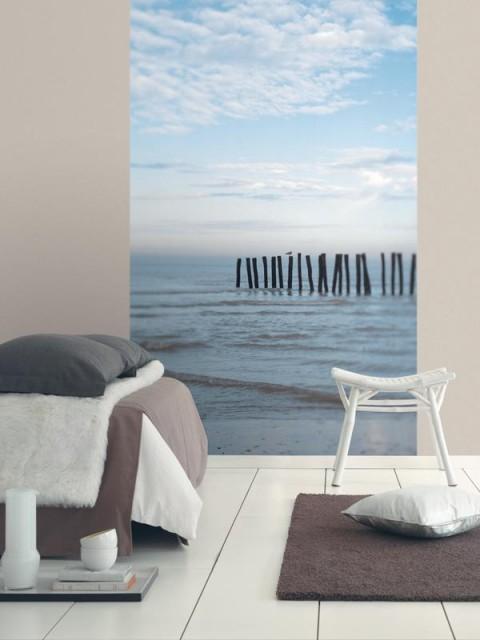 Detalles marineros para el hogar - Muebles estilo marinero ...