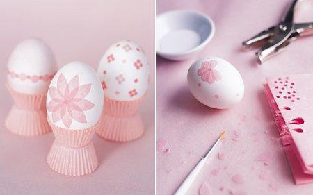 Ideas para decorar los huevos de pascua04