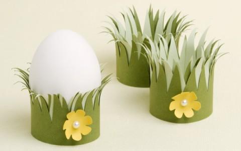 Ideas para decorar los huevos de pascua09