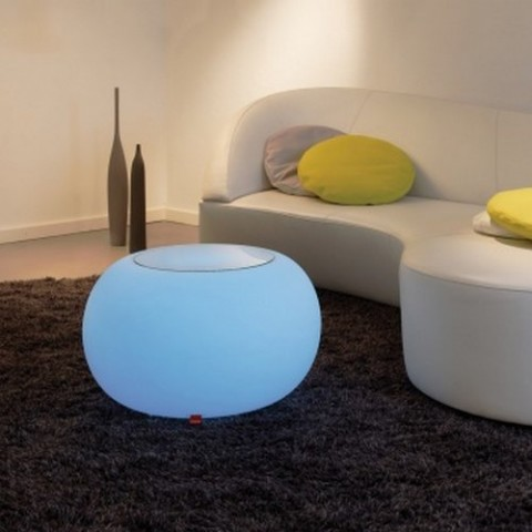 Mesas de diseño iluminadas-04