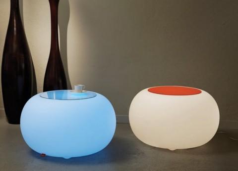 Mesas de diseño iluminadas-05