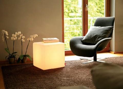 Mesas de diseño iluminadas-06