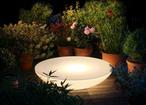 Mesas de diseño iluminadas-07
