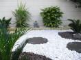 imagen Tips para un jardín japones