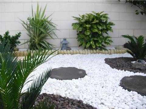 Ten tu propio jard n japon s for Como hacer un jardin japones en una terraza
