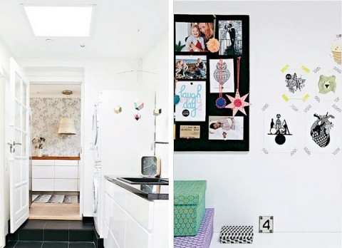 Disfrutando la casa de una diseñadora 03