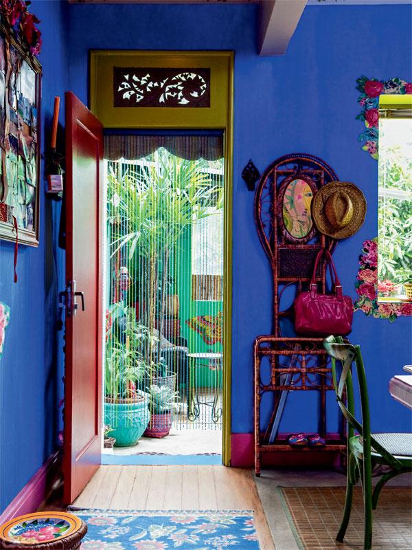 la-luz-y-el-color-de-una-casa-brasilena-01