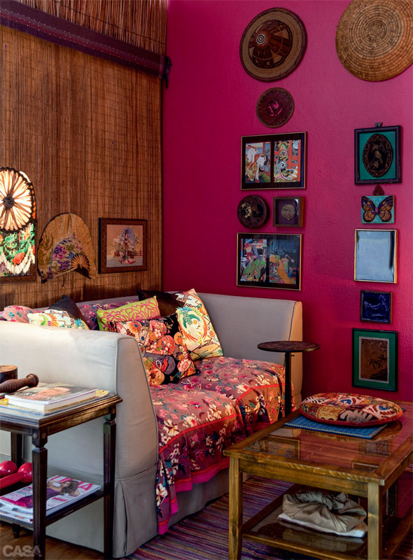 la-luz-y-el-color-de-una-casa-brasilena-03