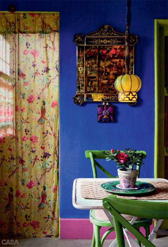 la-luz-y-el-color-de-una-casa-brasilena-04