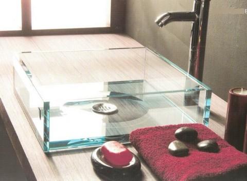 Lavabos de cristal 04