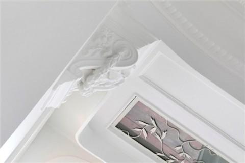 Loft al estilo palacio vienés-08