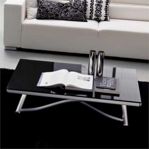 Mesas de centro minimalistas 07