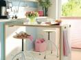 imagen Mini-cocinas para espacios muy pequeños