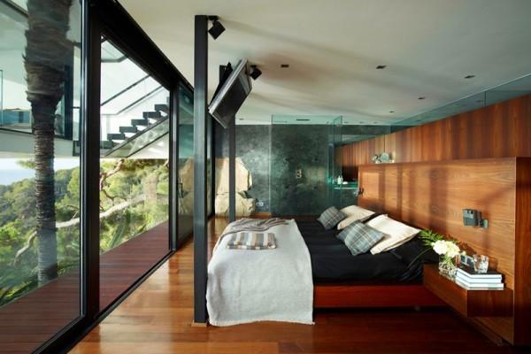 Una casa de ensueño junto al mar 04