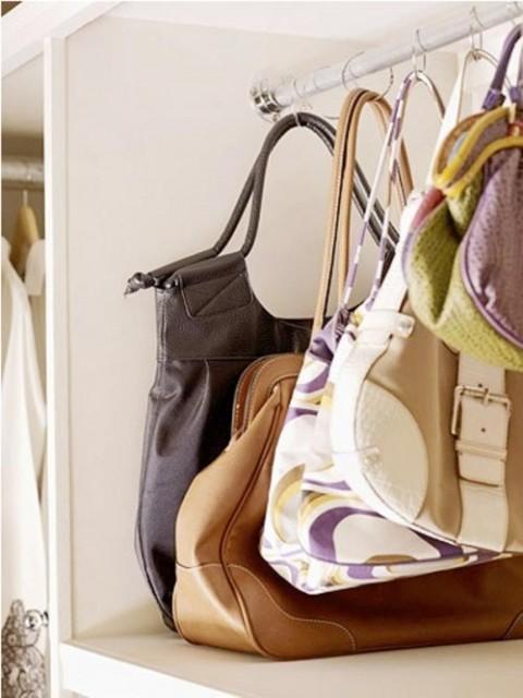 Cómo organizar el armario 04