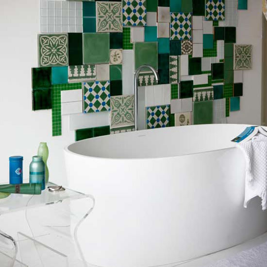Decorar con patchwork 4