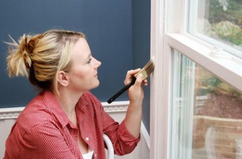 Pinta los marcos de puertas y ventanas-05
