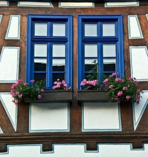 Pinta los marcos de puertas y ventanas-09