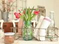 imagen Siete objetos rústicos para tu casa