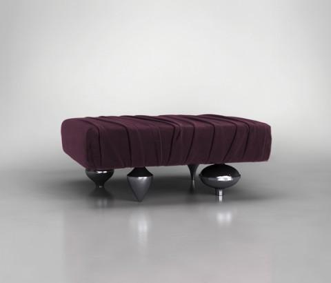 12 propuestas de asientos de diseño 10