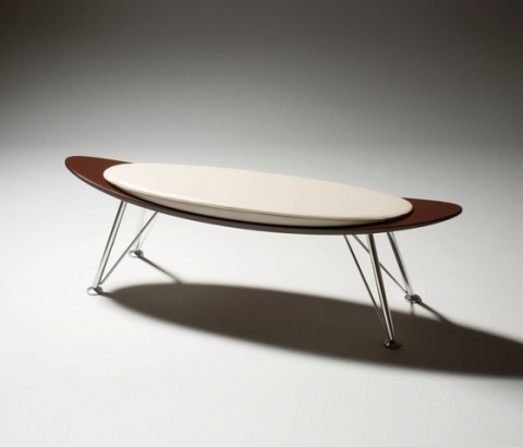 12 propuestas de asientos de diseño 11