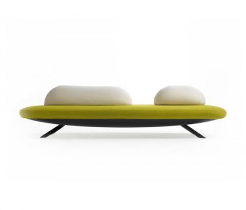 12 propuestas de asientos de diseño 9