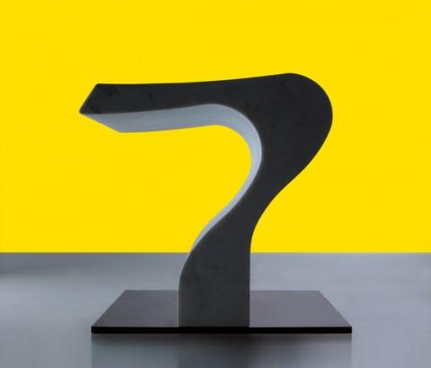 12 propuestas de asientos de diseño 1
