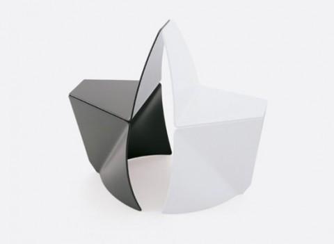 12 propuestas de asientos de diseño 2