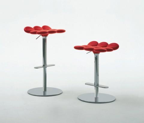 12 propuestas de asientos de diseño 4