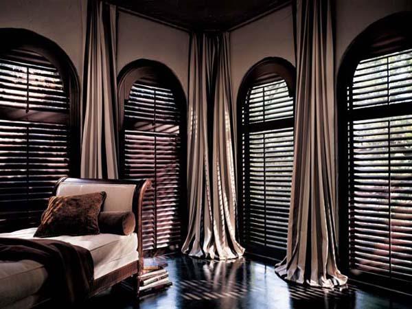 Los tejidos en la decoraci n del hogar - Alta decoracion de interiores ...