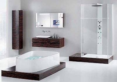 Baños como spas 3