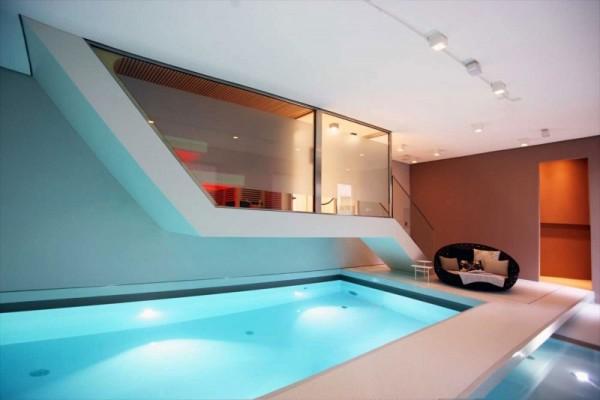 Puro diseño e historia de un hotel en Berlín-09