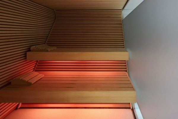 Puro diseño e historia de un hotel en Berlín-10