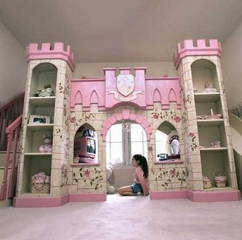 Playrooms para niños 06
