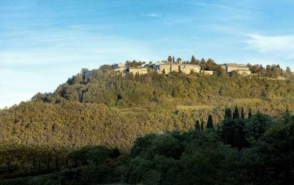 Casa de vacaciones en la Toscana-01